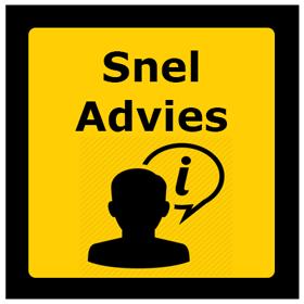 Beukers Sloopwerken Advies