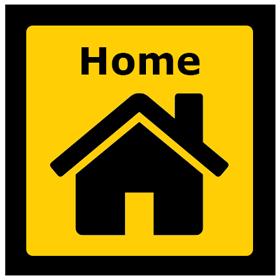 Beukers Sloopwerken Home